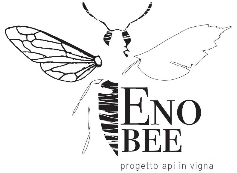 Enobee