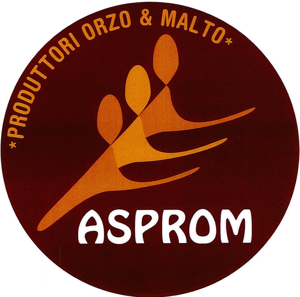Asprom